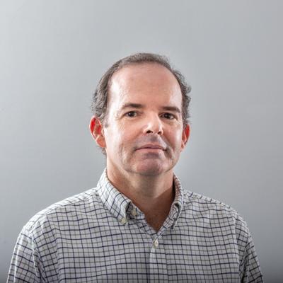 Jim Loven