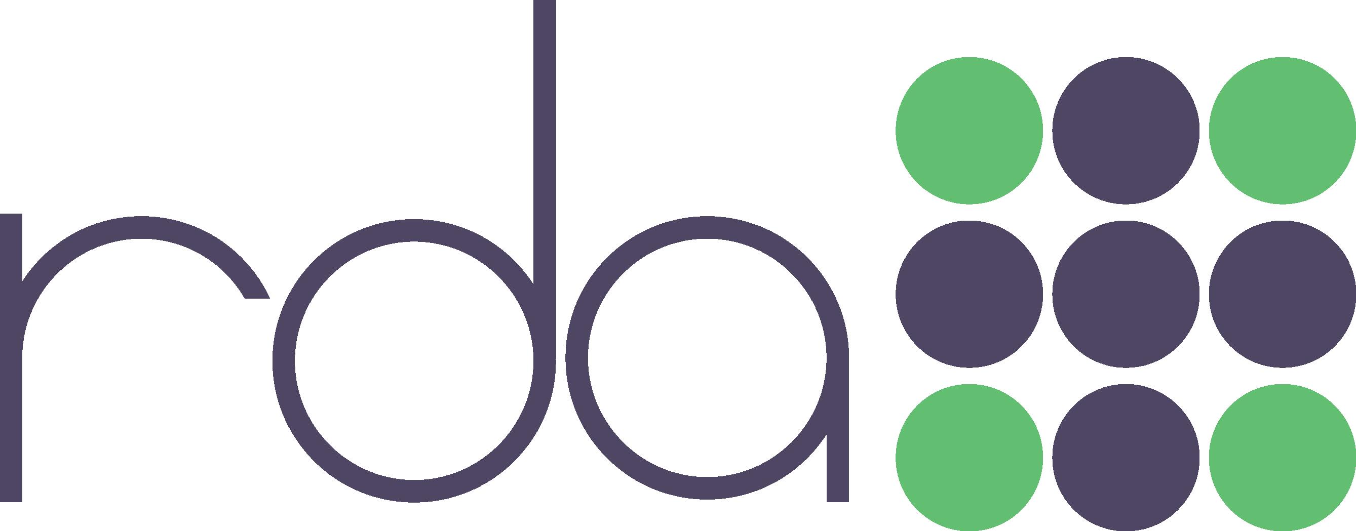 RDA Systems