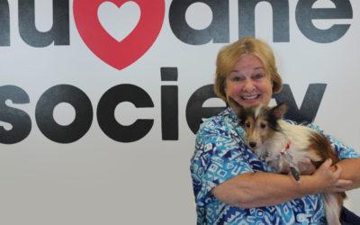 Atlanta Humane Society Adoption