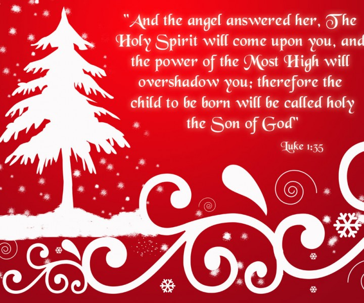 Free image/jpeg, Resolution: 1024x768, File size: 194Kb, Christian Christmas Bible Verses