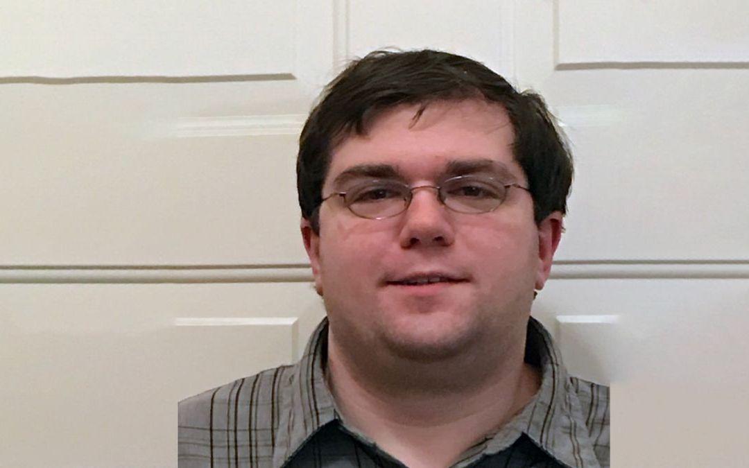 RDA Family Spotlight: Jack Putnam